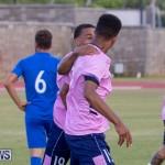 Football Azores vs Bermuda, May 25 2019-0912