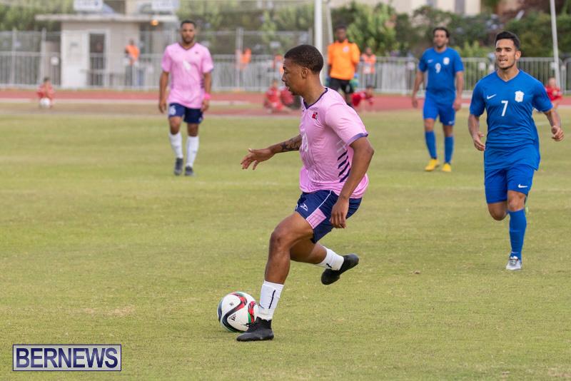 Football-Azores-vs-Bermuda-May-25-2019-0914