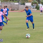 Football Azores vs Bermuda, May 25 2019-0917