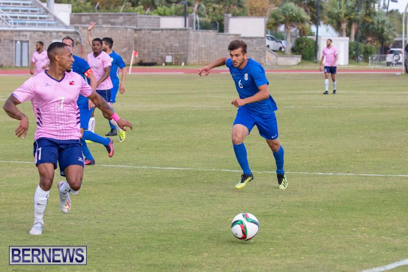Football-Azores-vs-Bermuda-May-25-2019-0917