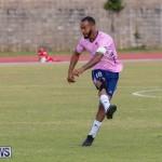 Football Azores vs Bermuda, May 25 2019-0921