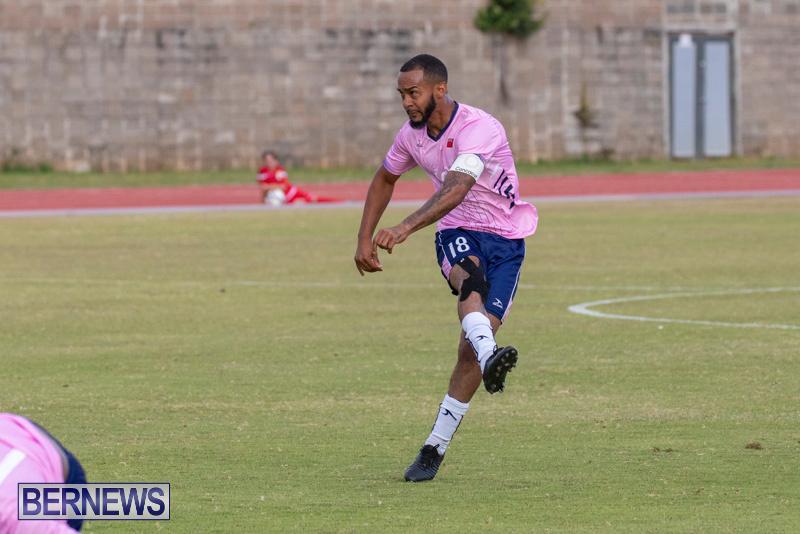 Football-Azores-vs-Bermuda-May-25-2019-0921