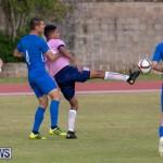 Football Azores vs Bermuda, May 25 2019-0923