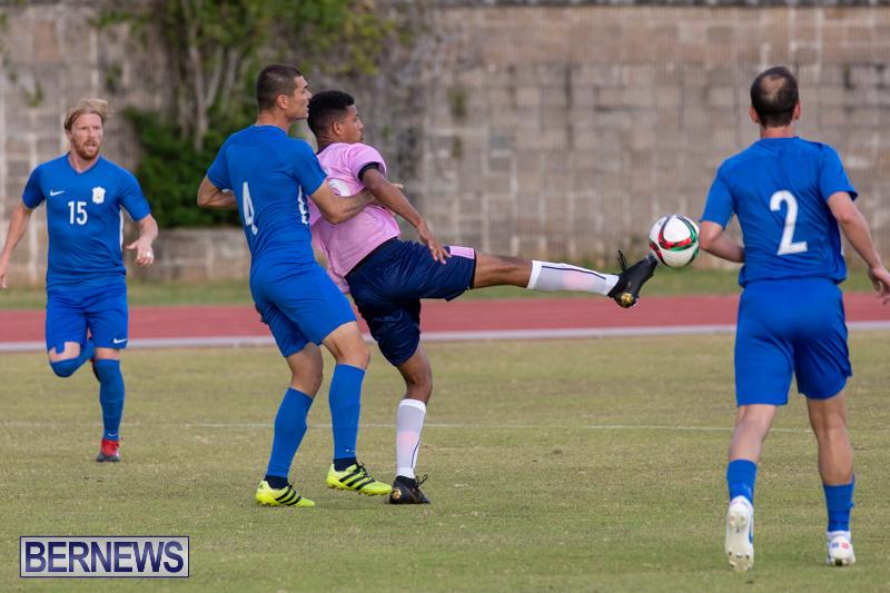Football-Azores-vs-Bermuda-May-25-2019-0923