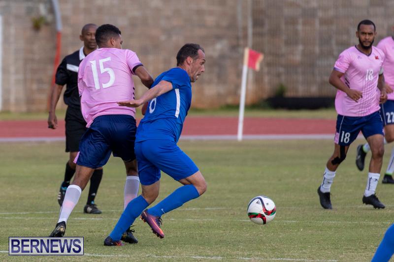 Football-Azores-vs-Bermuda-May-25-2019-0927