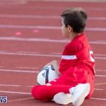 Football Azores vs Bermuda, May 25 2019-0936