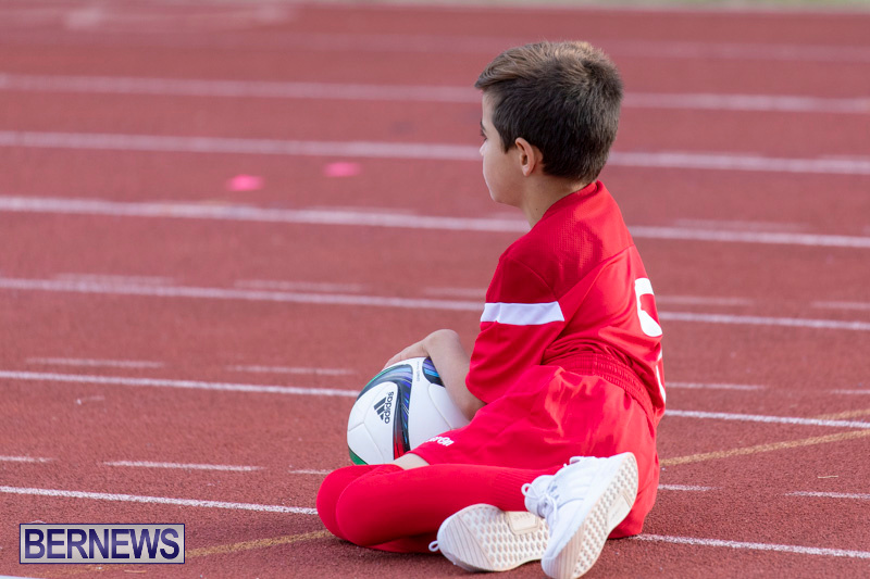 Football-Azores-vs-Bermuda-May-25-2019-0936