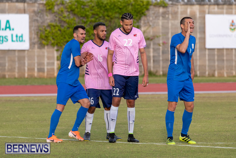 Football-Azores-vs-Bermuda-May-25-2019-0951