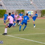 Football Azores vs Bermuda, May 25 2019-0954