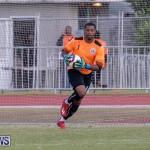 Football Azores vs Bermuda, May 25 2019-0972