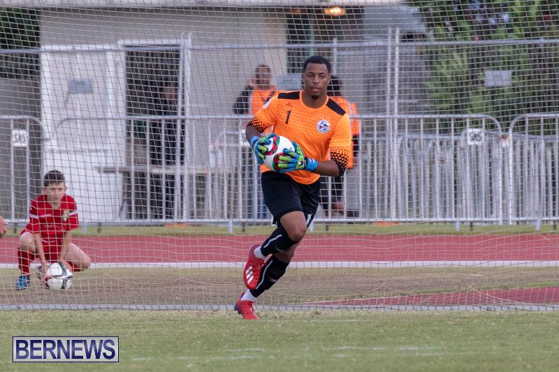 Football-Azores-vs-Bermuda-May-25-2019-0972