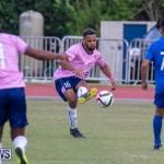 Football Azores vs Bermuda, May 25 2019-0978