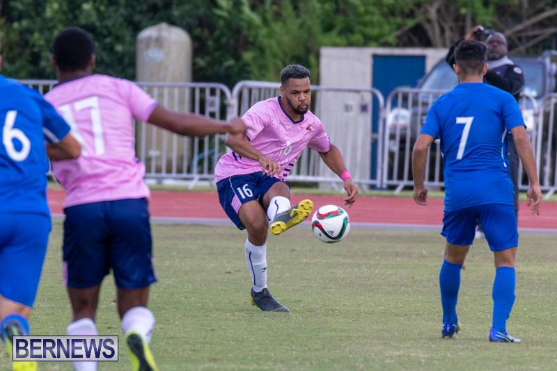 Football-Azores-vs-Bermuda-May-25-2019-0978