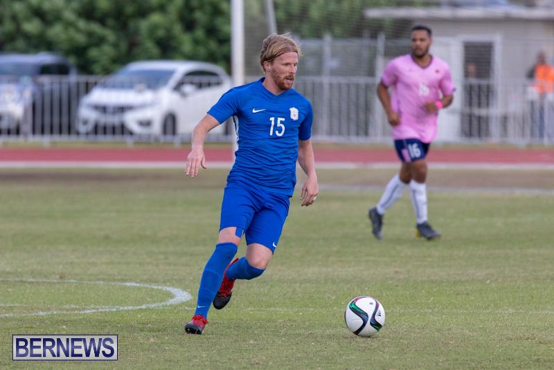 Football-Azores-vs-Bermuda-May-25-2019-0989