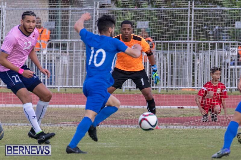 Football-Azores-vs-Bermuda-May-25-2019-0990