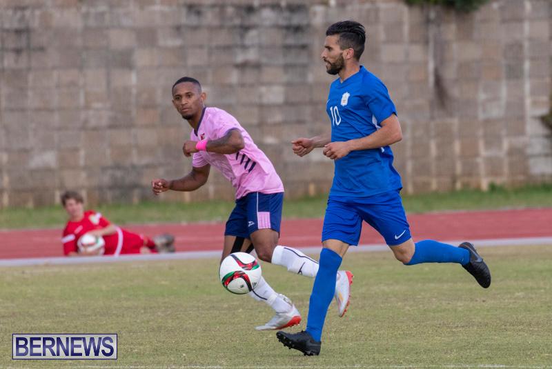 Football-Azores-vs-Bermuda-May-25-2019-0993