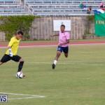 Football Azores vs Bermuda, May 25 2019-1001