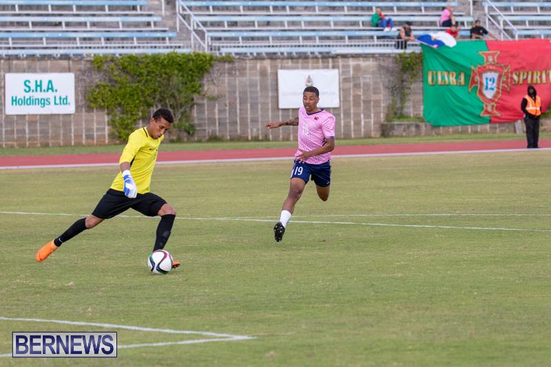 Football-Azores-vs-Bermuda-May-25-2019-1001