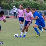 Football Azores vs Bermuda, May 25 2019-1014