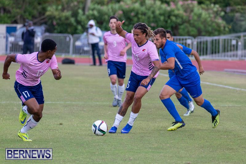 Football-Azores-vs-Bermuda-May-25-2019-1014