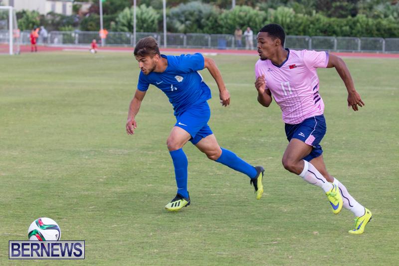 Football-Azores-vs-Bermuda-May-25-2019-1029