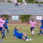 Football Azores vs Bermuda, May 25 2019-1033