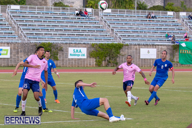 Football-Azores-vs-Bermuda-May-25-2019-1033