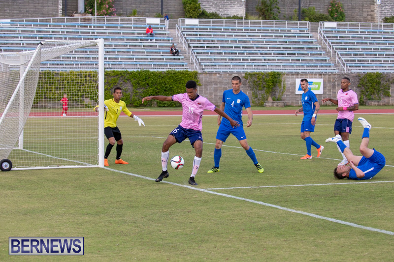 Football-Azores-vs-Bermuda-May-25-2019-1037
