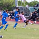 Football Azores vs Bermuda, May 25 2019-1041