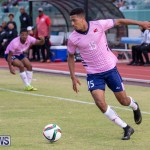 Football Azores vs Bermuda, May 25 2019-1042