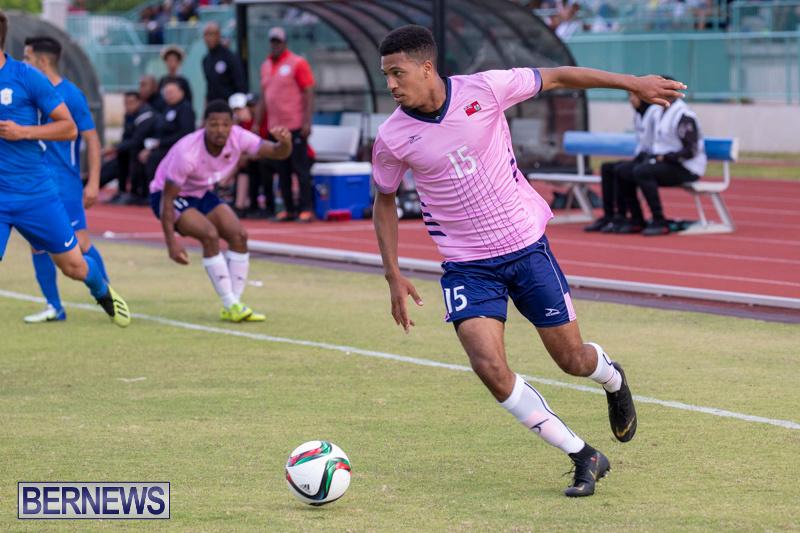 Football-Azores-vs-Bermuda-May-25-2019-1042