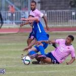 Football Azores vs Bermuda, May 25 2019-1044