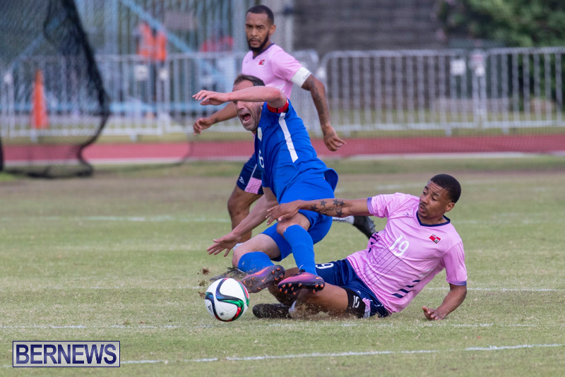 Football-Azores-vs-Bermuda-May-25-2019-1044