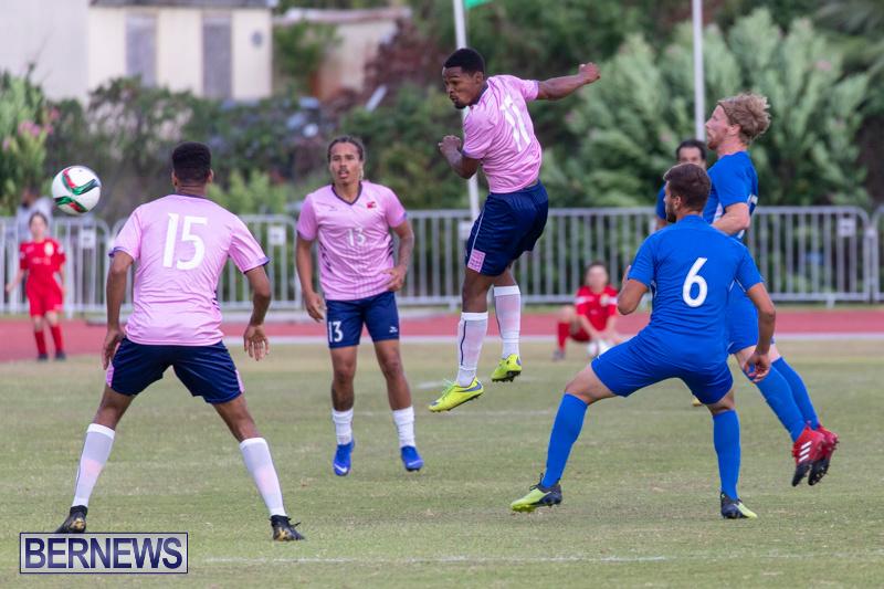 Football-Azores-vs-Bermuda-May-25-2019-1050