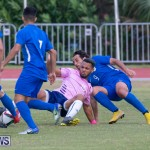 Football Azores vs Bermuda, May 25 2019-1056
