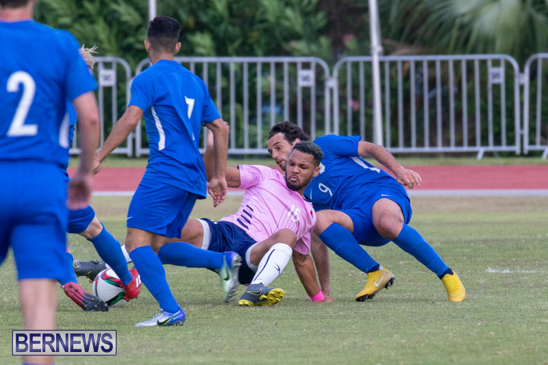 Football-Azores-vs-Bermuda-May-25-2019-1056