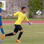 Football Azores vs Bermuda, May 25 2019-1076