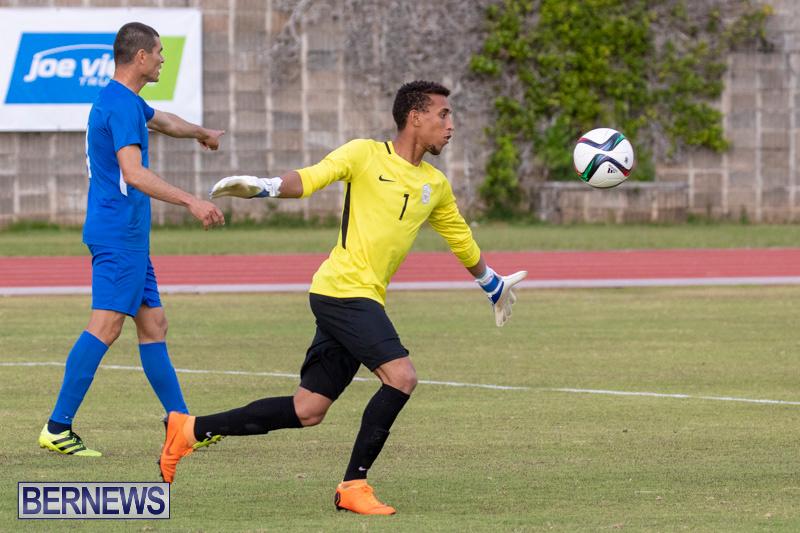 Football-Azores-vs-Bermuda-May-25-2019-1076