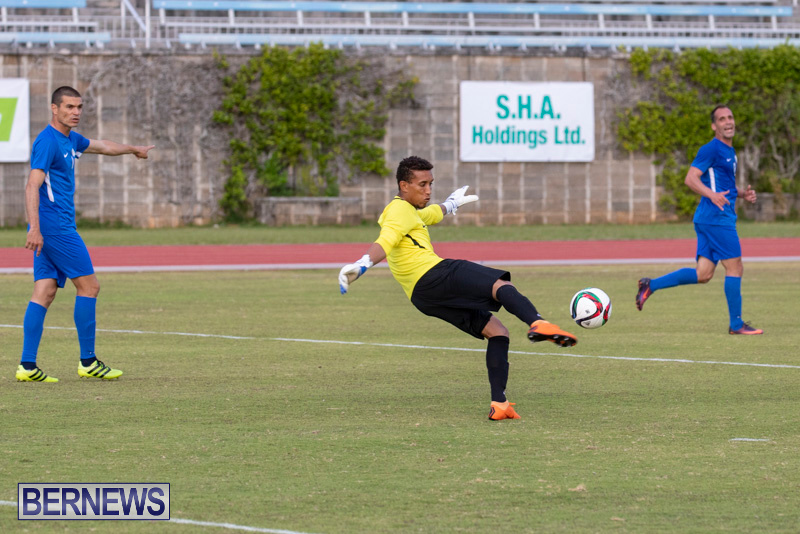 Football-Azores-vs-Bermuda-May-25-2019-1078