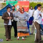 Football Azores vs Bermuda, May 25 2019-1091