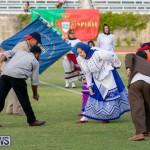 Football Azores vs Bermuda, May 25 2019-1095