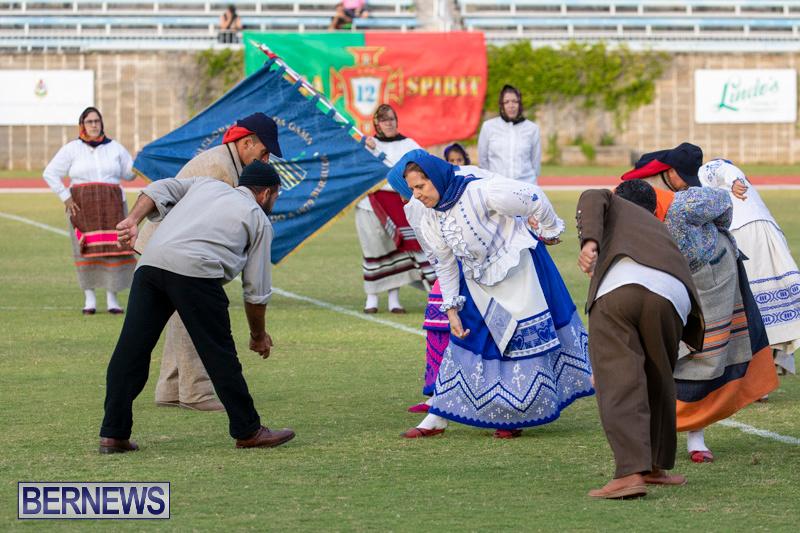 Football-Azores-vs-Bermuda-May-25-2019-1095