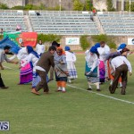 Football Azores vs Bermuda, May 25 2019-1102
