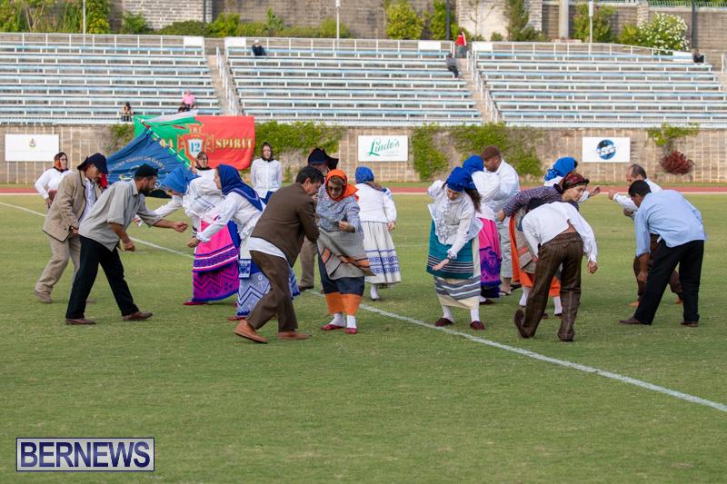 Football-Azores-vs-Bermuda-May-25-2019-1102