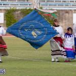 Football Azores vs Bermuda, May 25 2019-1107