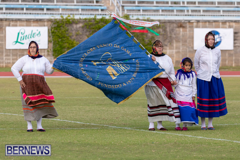 Football-Azores-vs-Bermuda-May-25-2019-1107