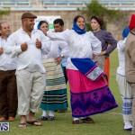 Football Azores vs Bermuda, May 25 2019-1113