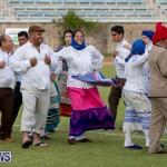 Football Azores vs Bermuda, May 25 2019-1115