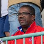 Football Azores vs Bermuda, May 25 2019-1122