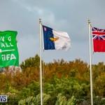 Football Azores vs Bermuda, May 25 2019-1127